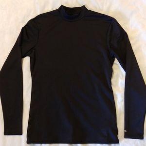 EUC Champion Ladies Long-sleeve Shirt